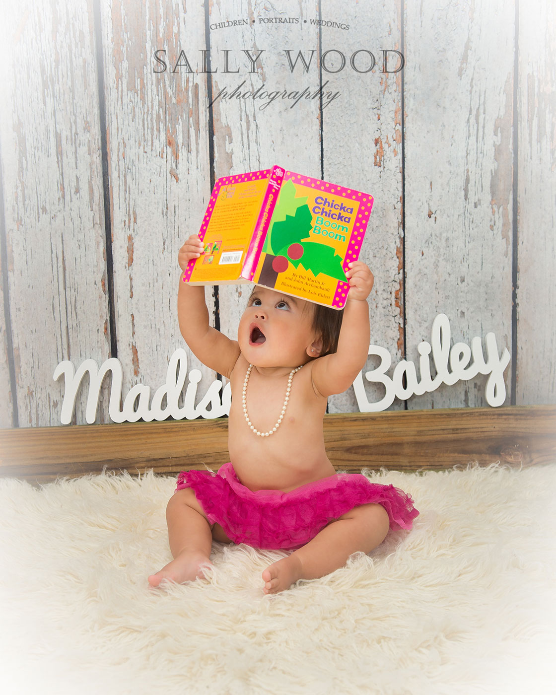 babies-madison-gallery4