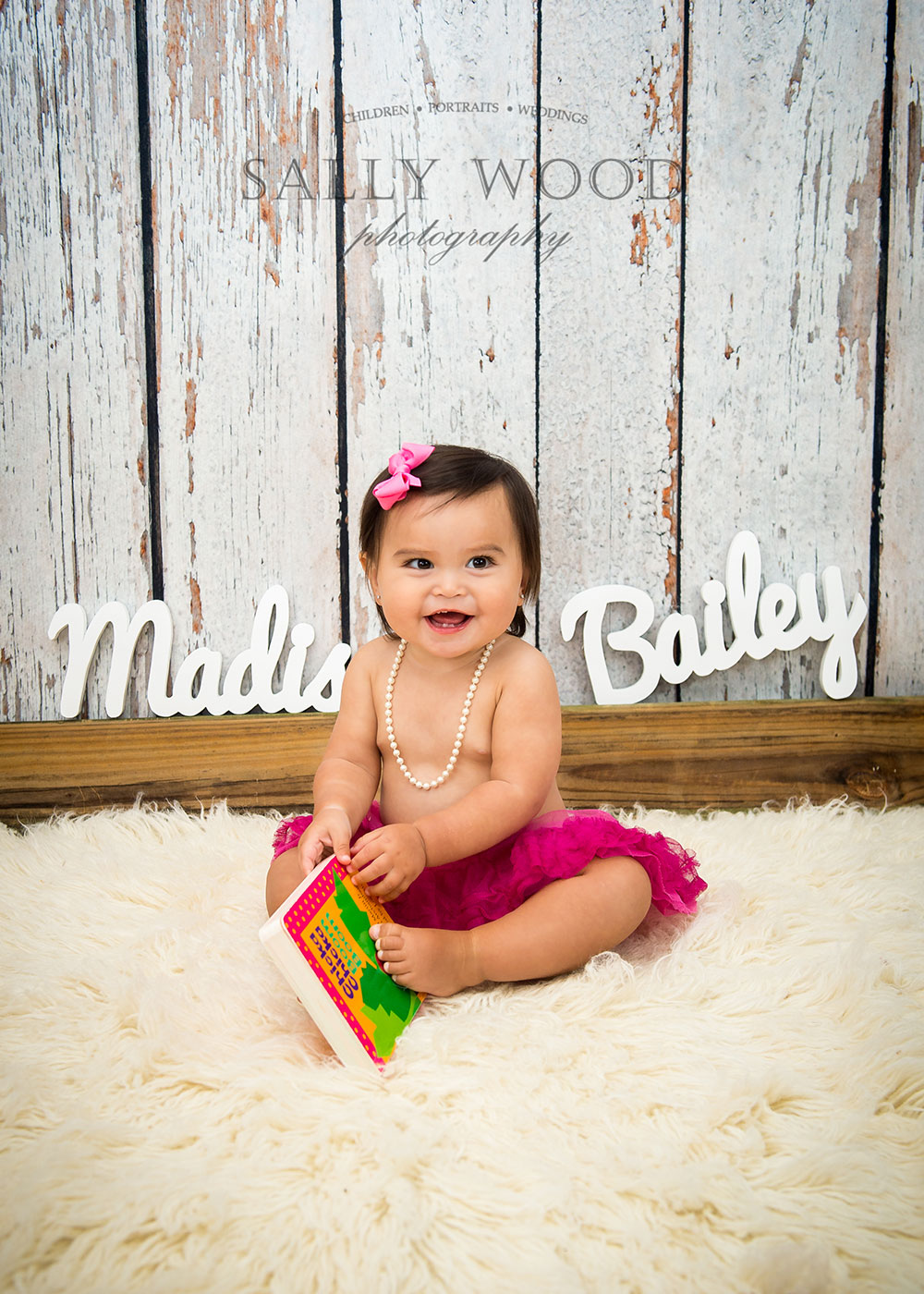 babies-madison-gallery5