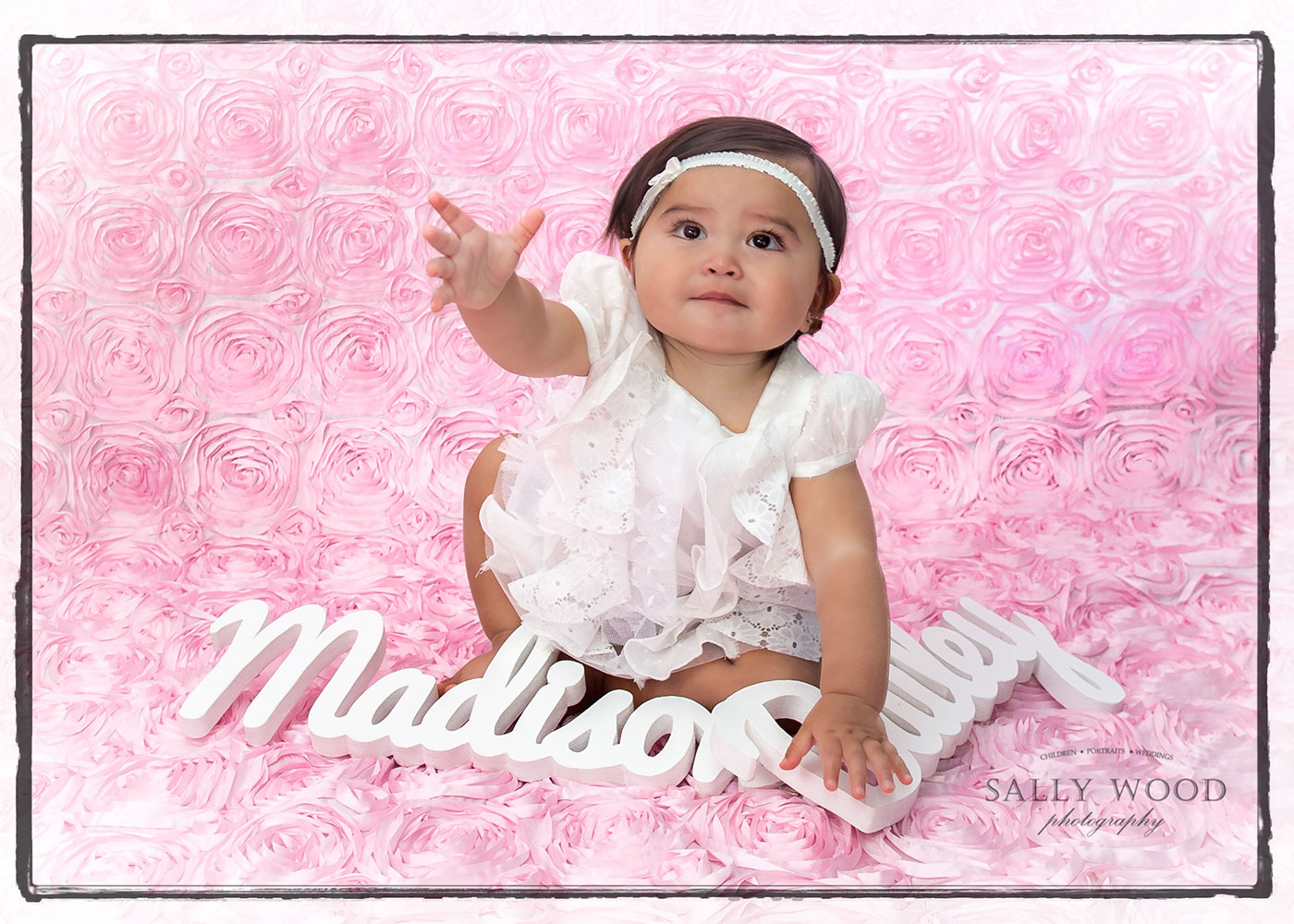 babies-madison-gallery8