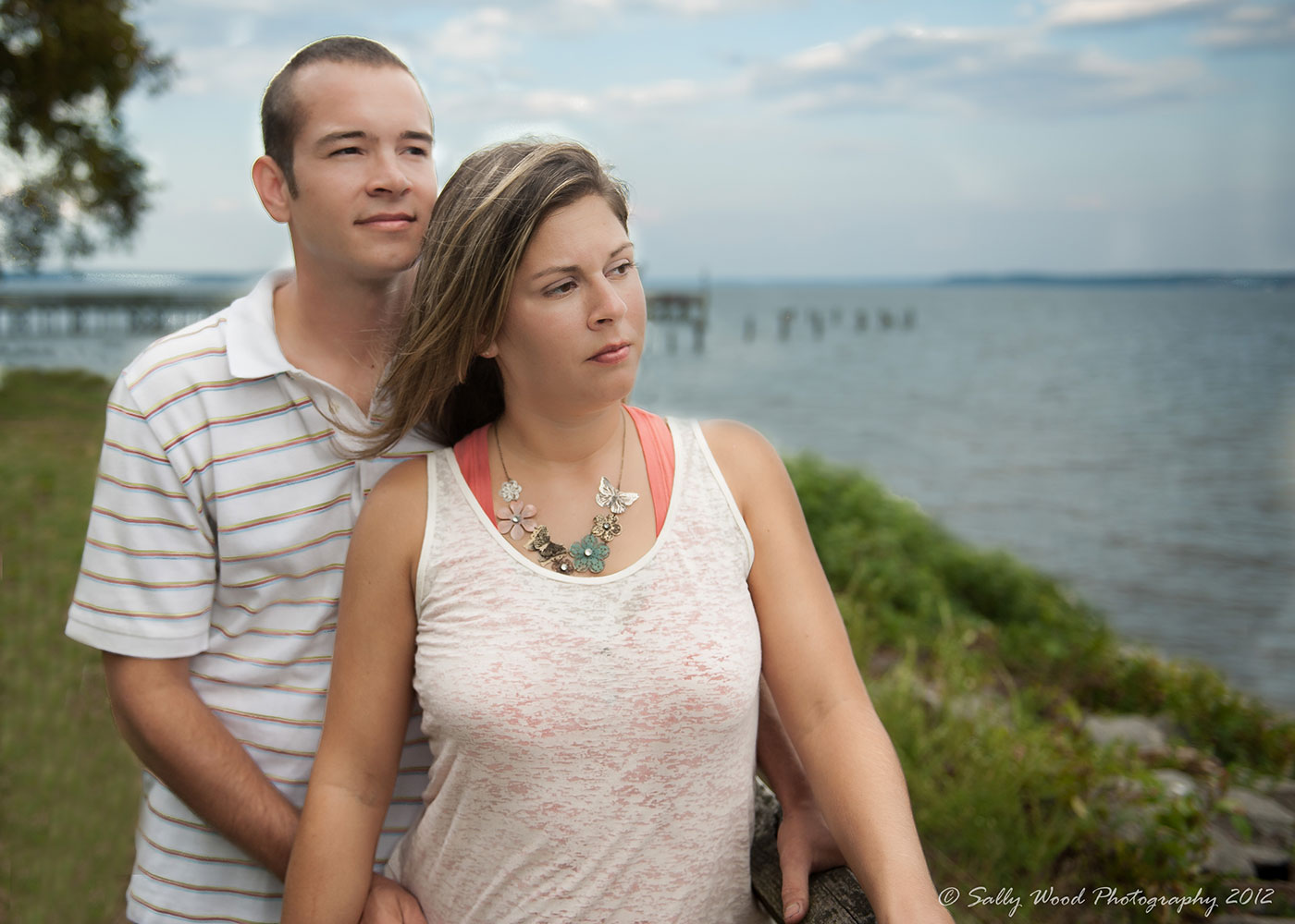 engagement-ashley-josh-galley12