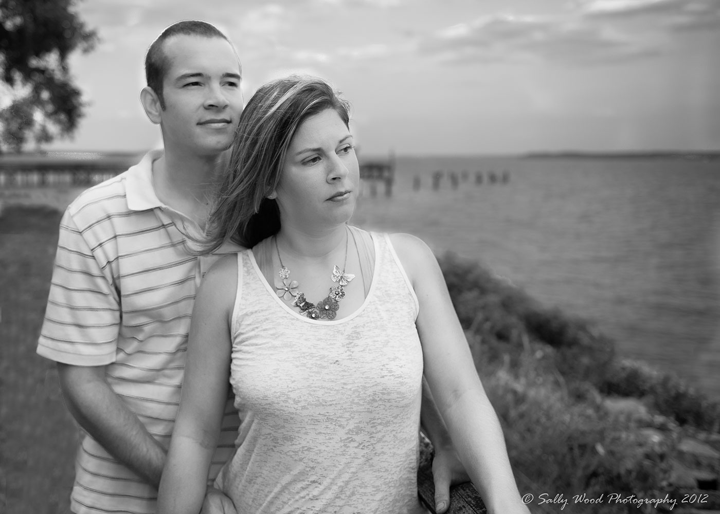 engagement-ashley-josh-galley13