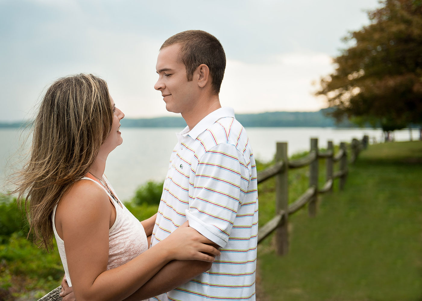 engagement-ashley-josh-galley14