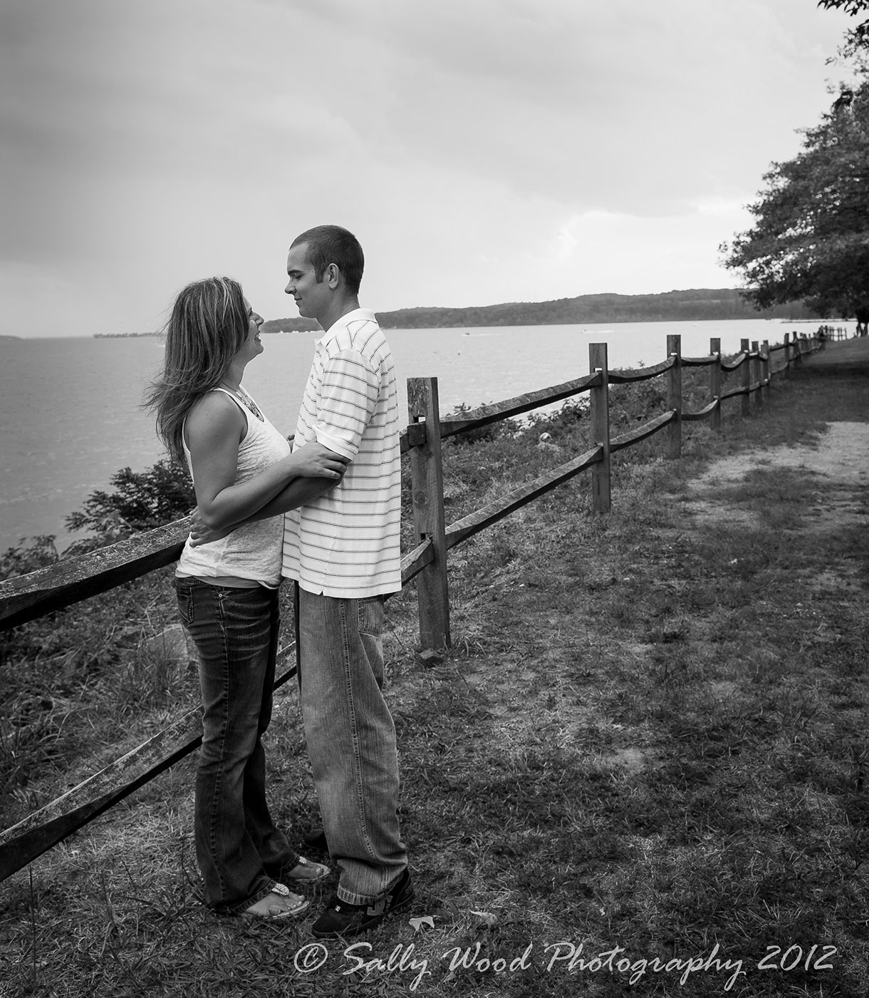 engagement-ashley-josh-galley15