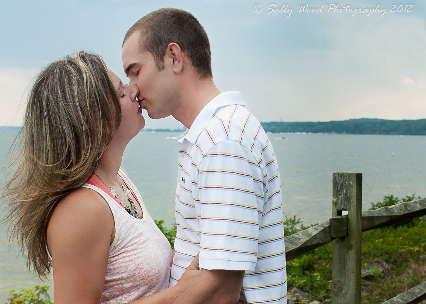 engagement-ashley-josh-galley16