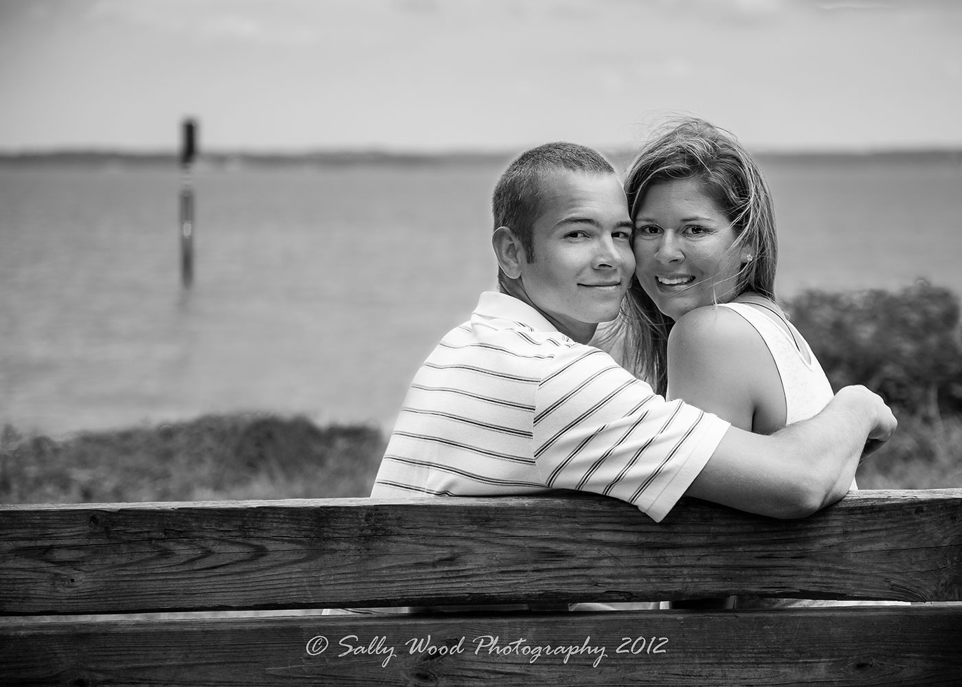 engagement-ashley-josh-galley18