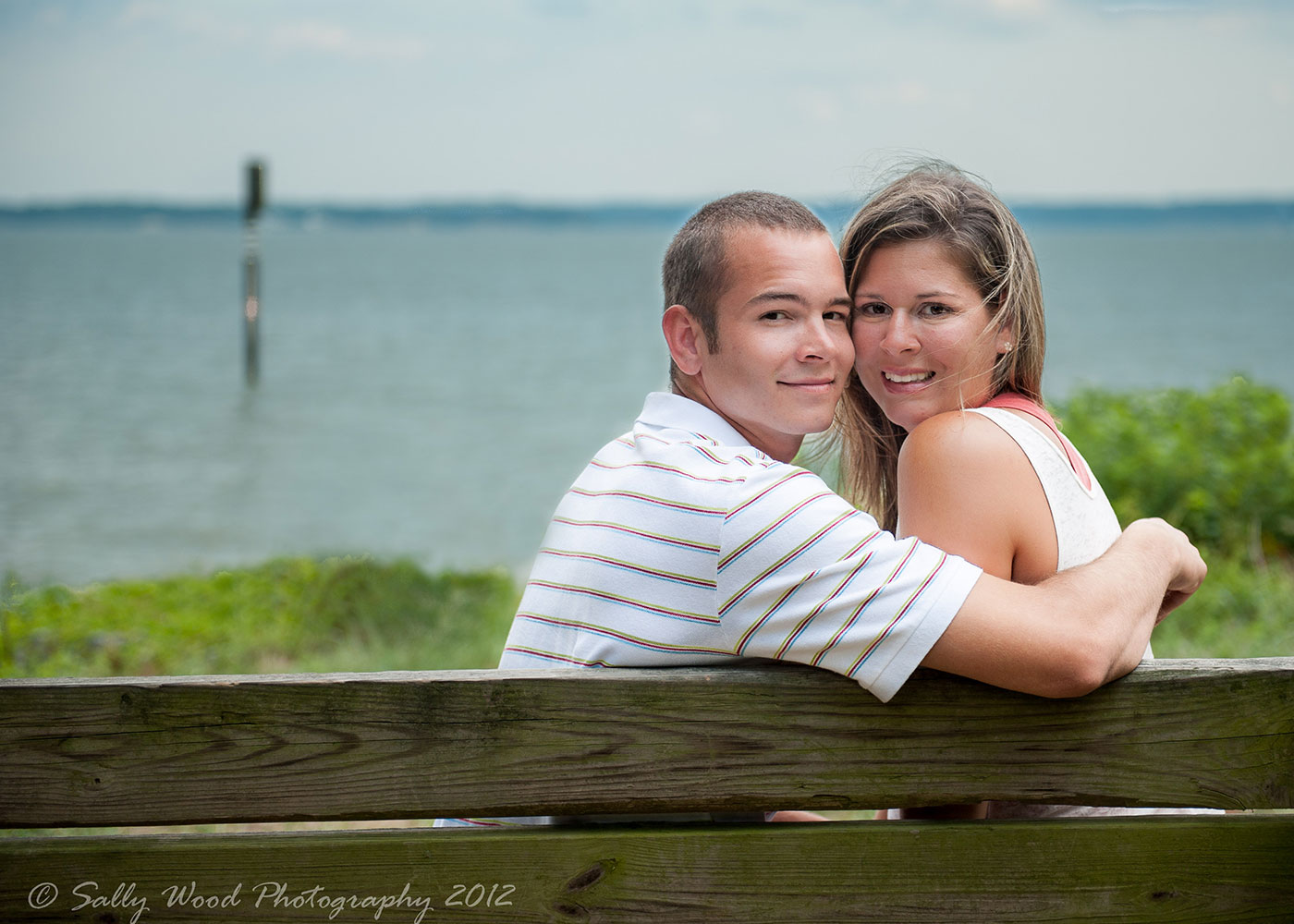 engagement-ashley-josh-galley19