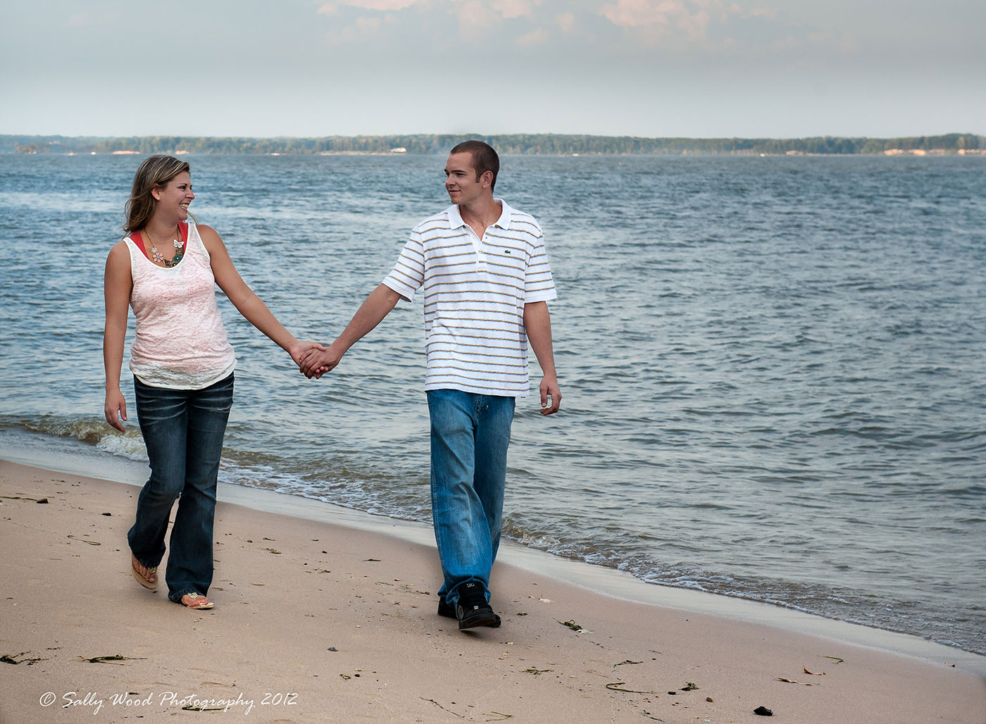 engagement-ashley-josh-galley21