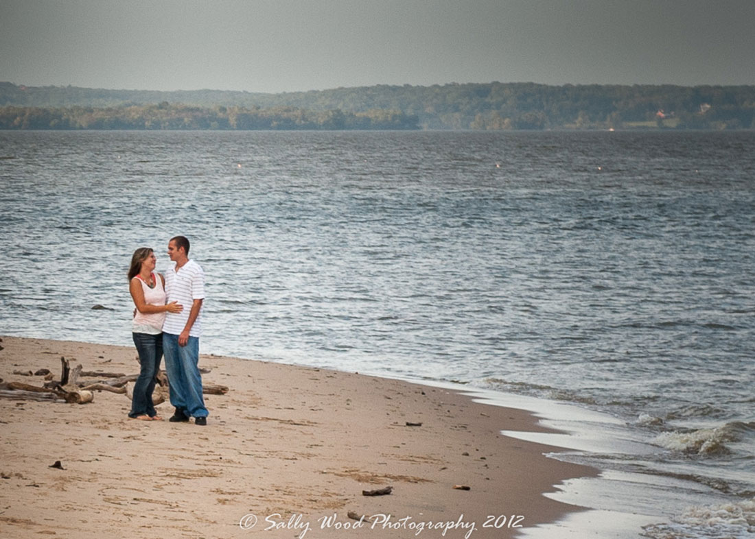 engagement-ashley-josh-galley22