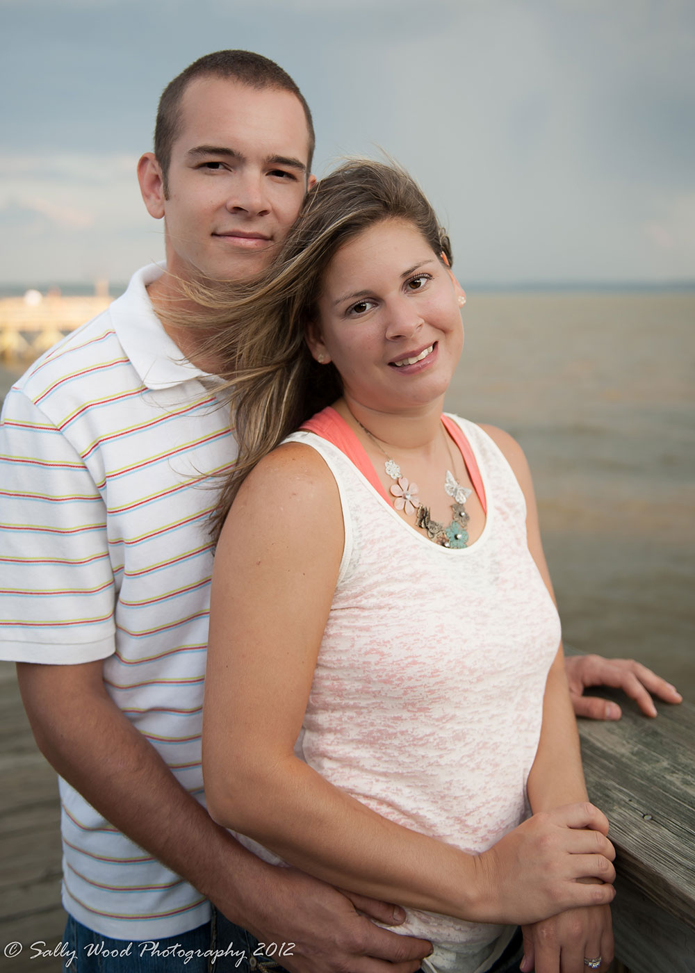 engagement-ashley-josh-galley24