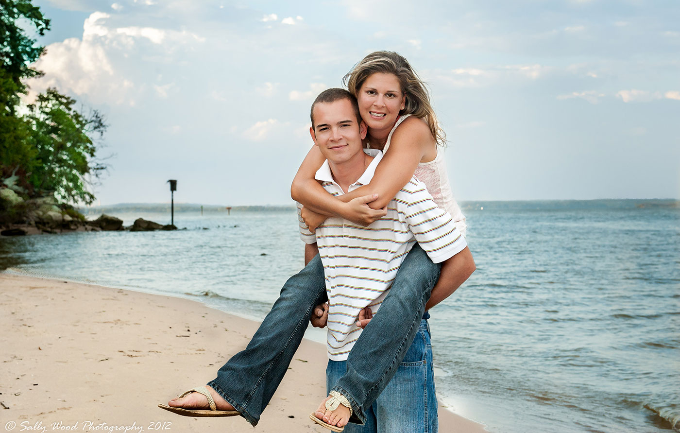 engagement-ashley-josh-galley3