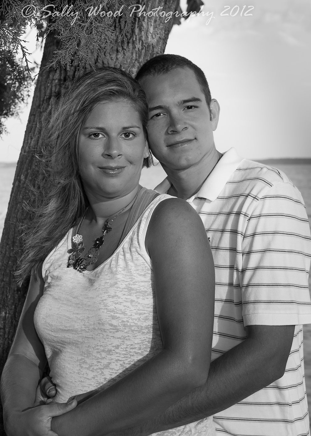 engagement-ashley-josh-galley4