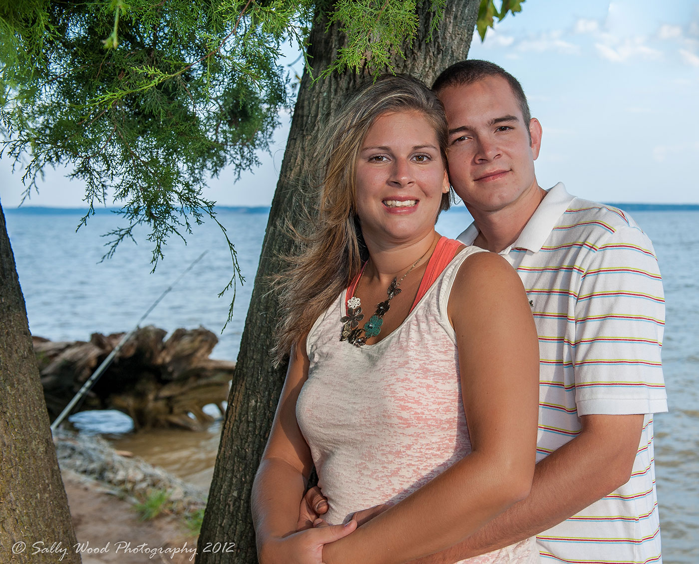 engagement-ashley-josh-galley5