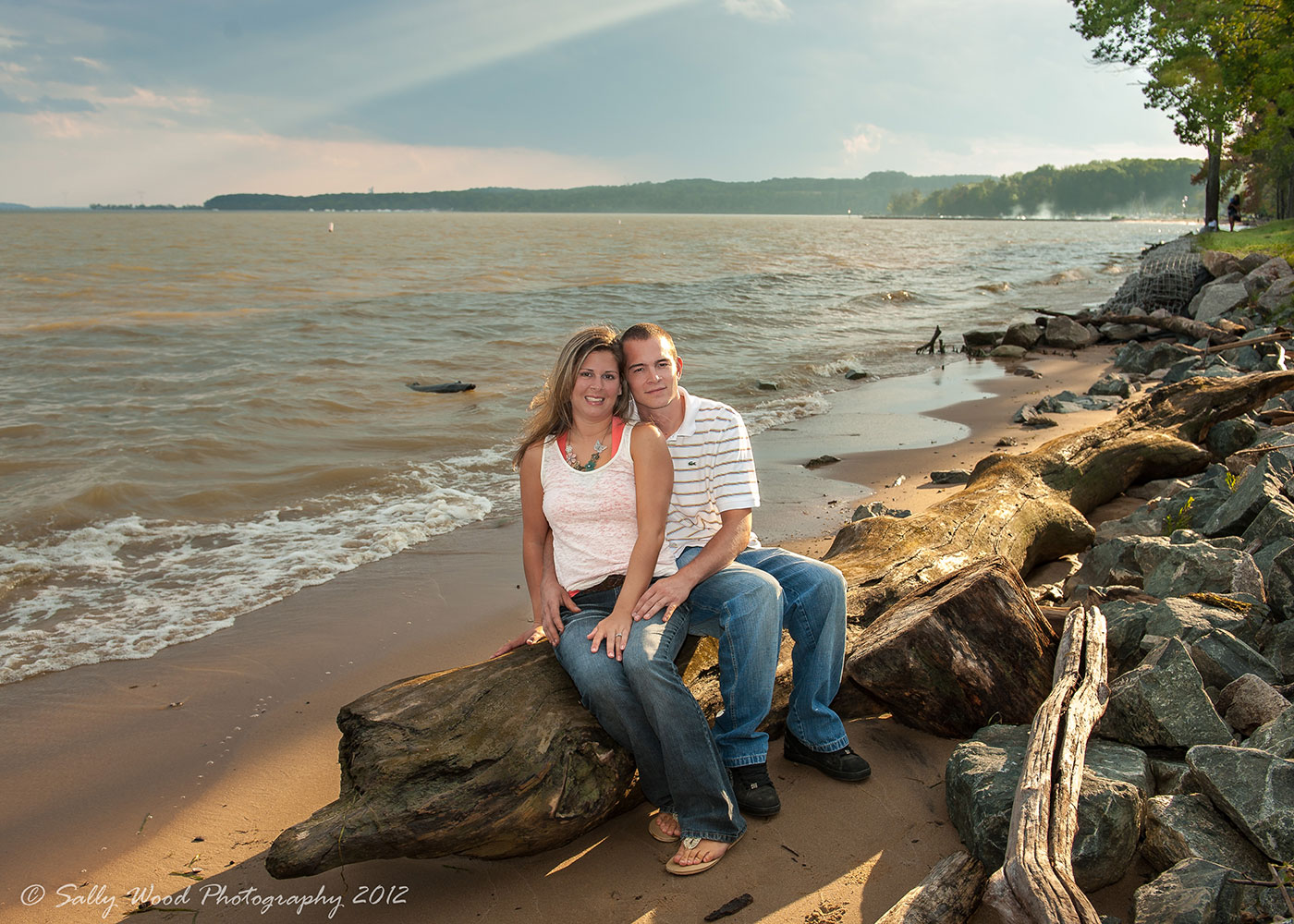 engagement-ashley-josh-galley6