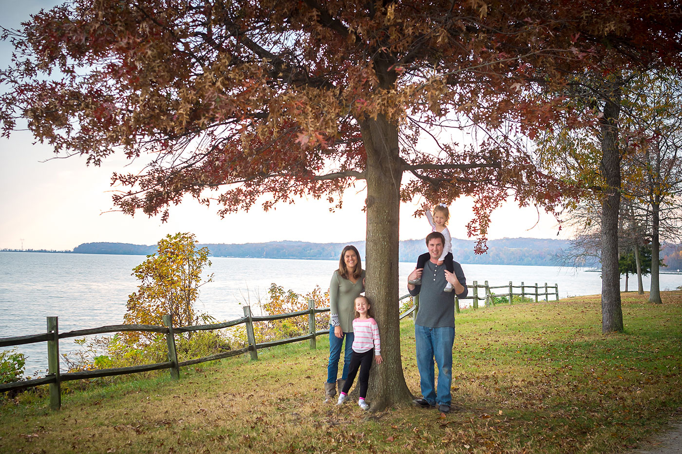 families-ehrmantraut-gallery4