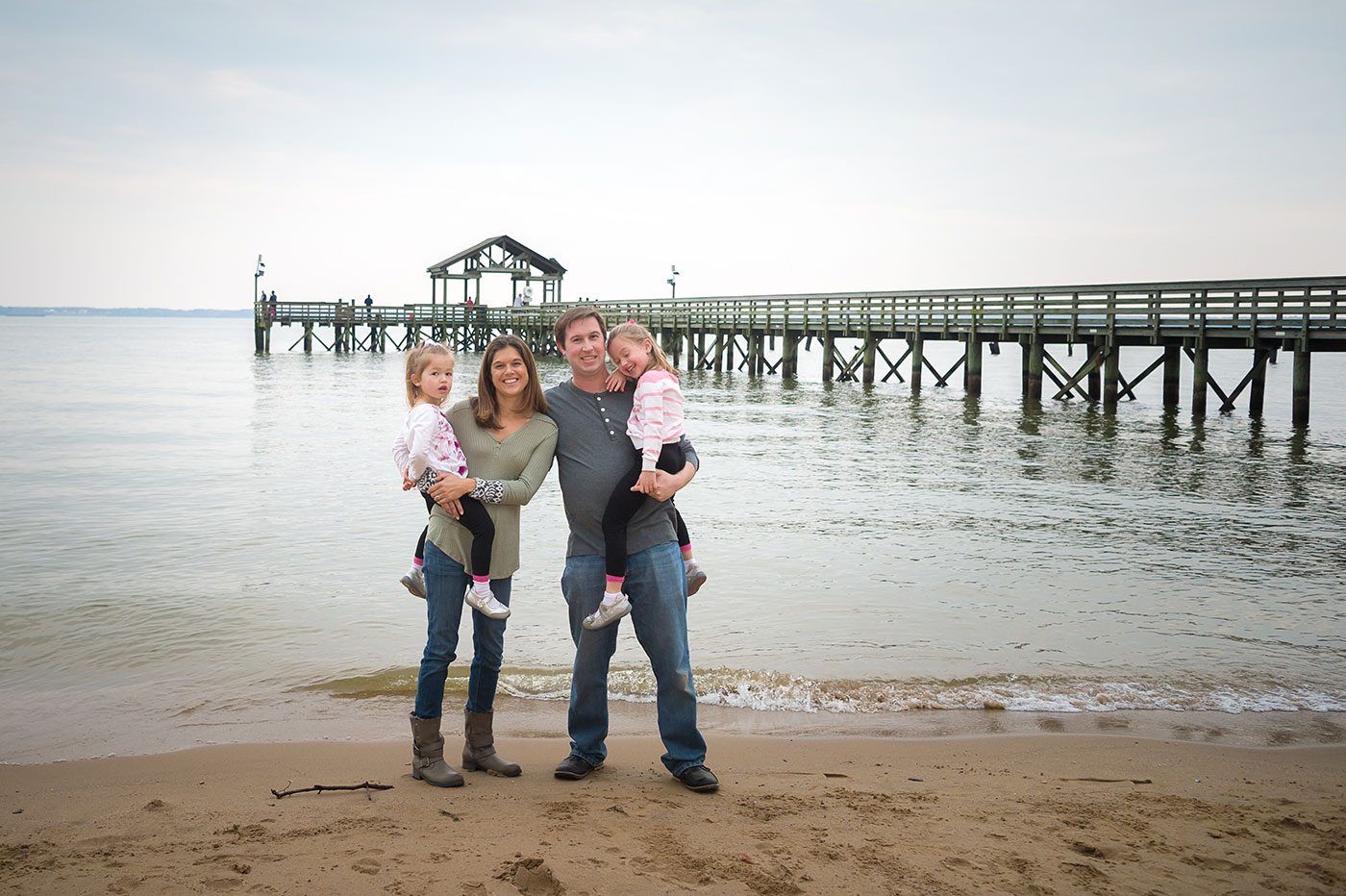 families-ehrmantraut-gallery5