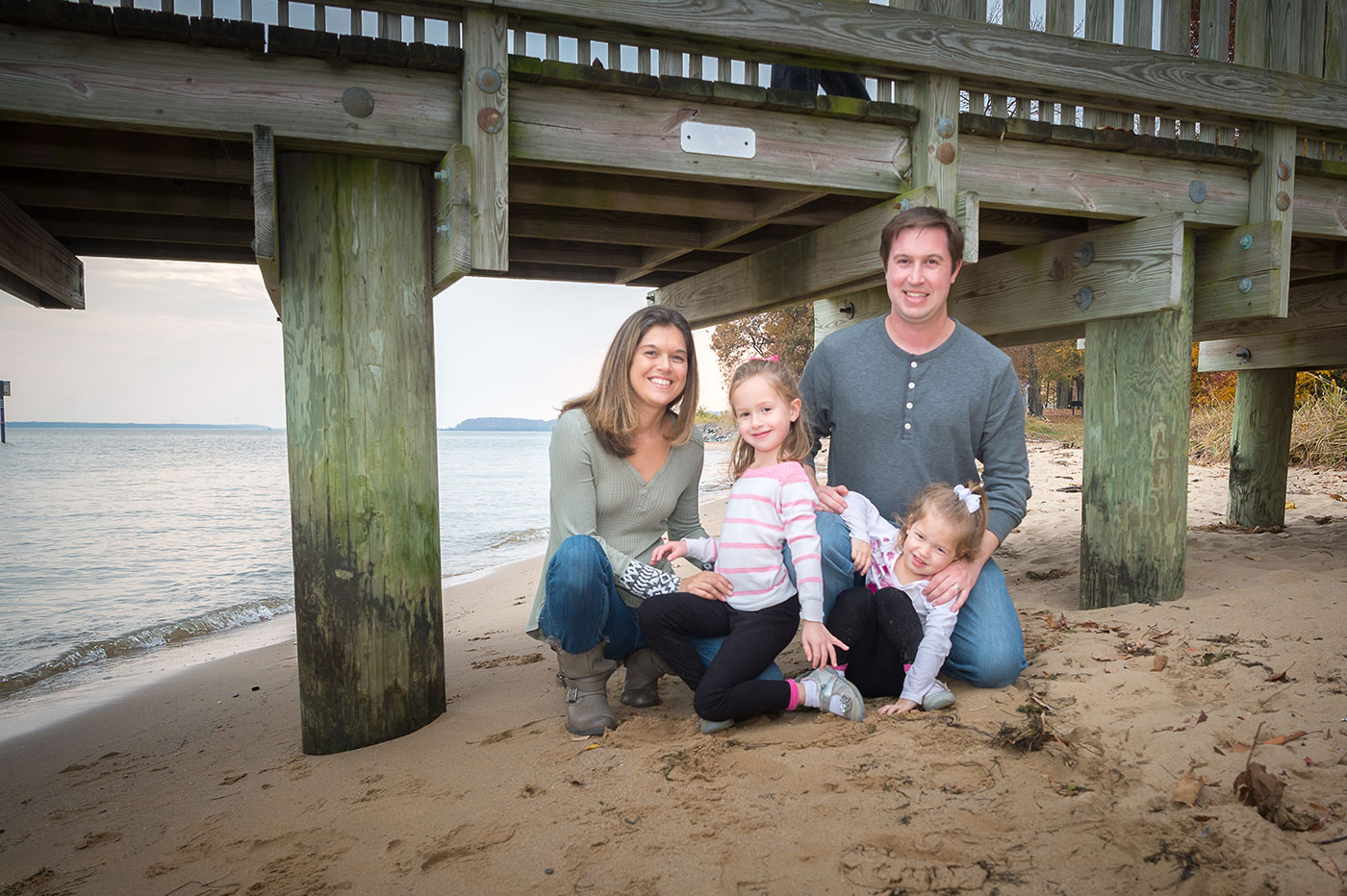 families-ehrmantraut-gallery7