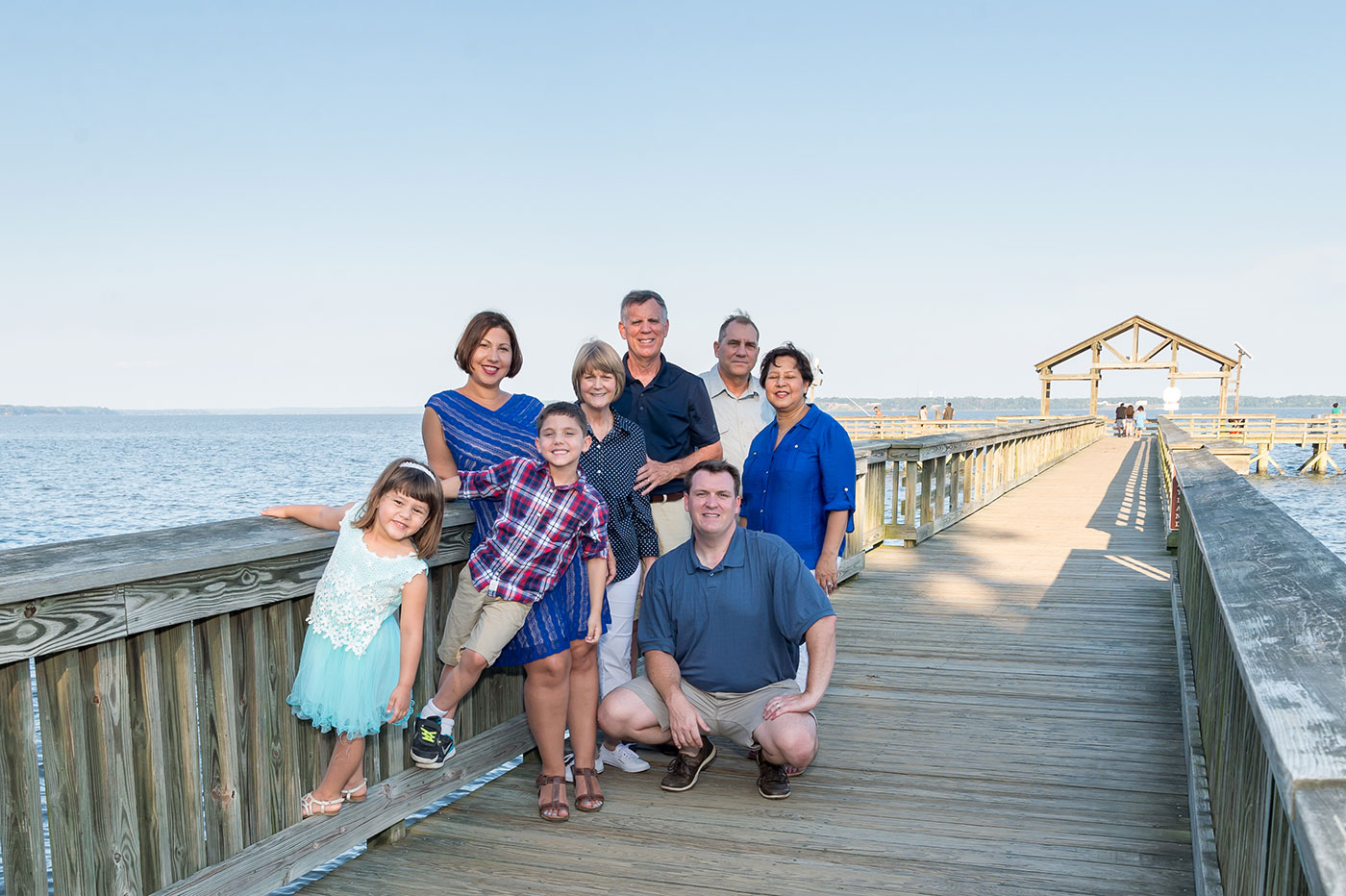 families-quinlan-gallery19