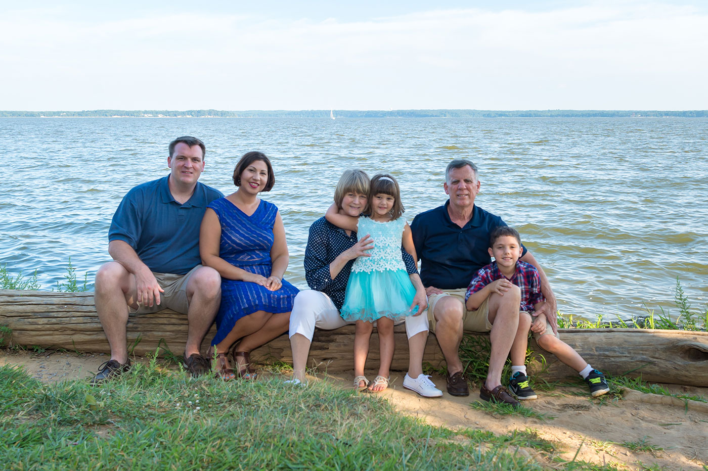 families-quinlan-gallery23
