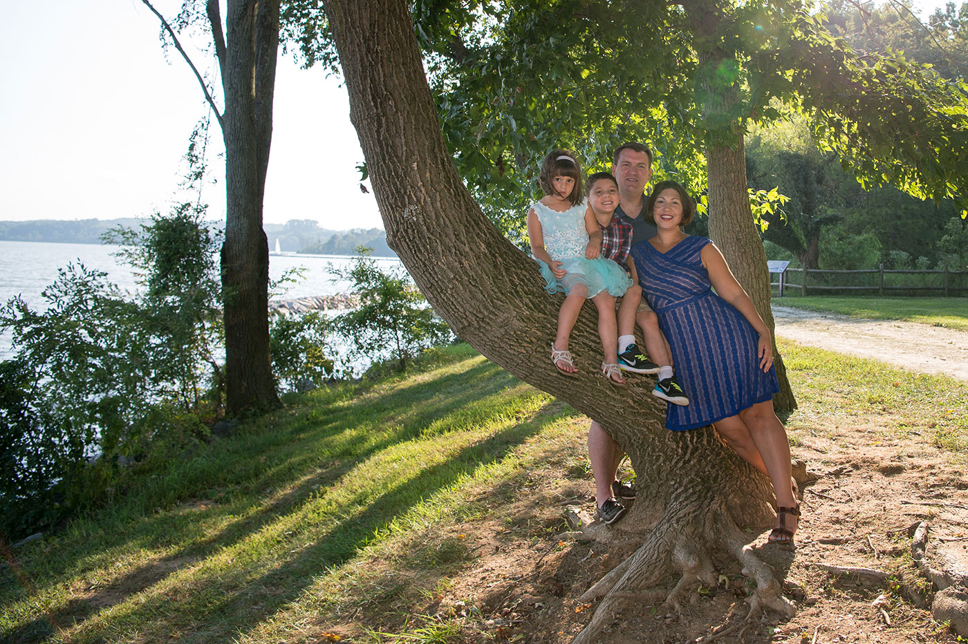 families-quinlan-gallery3