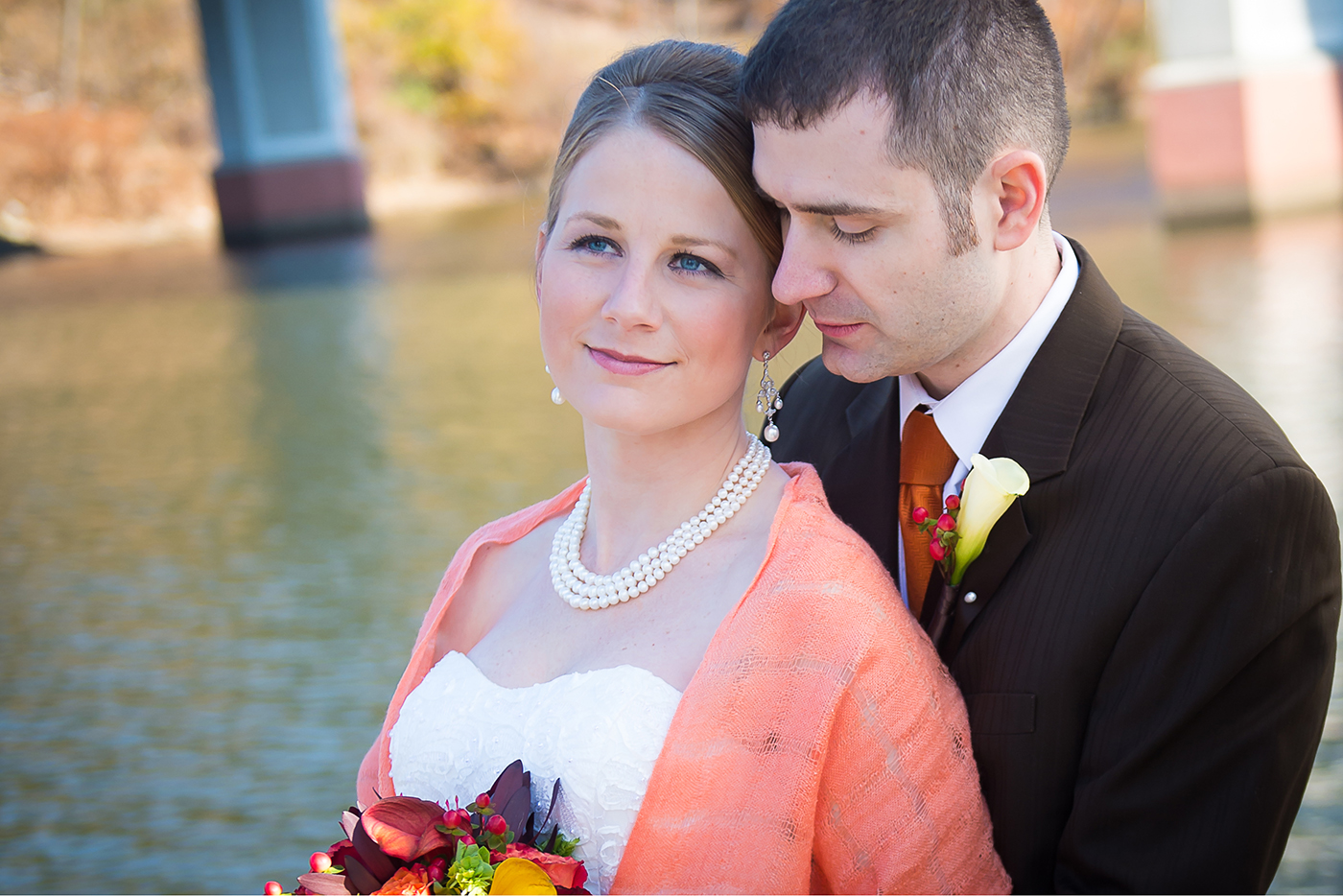 wedding-kara-chris_gallery2