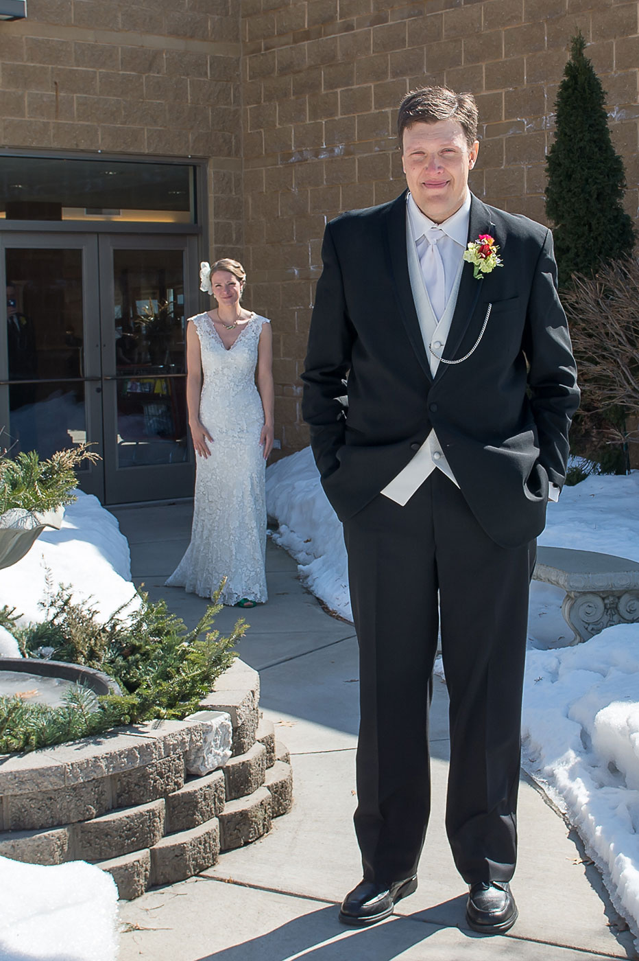 weddings-amber-rory-gallery13