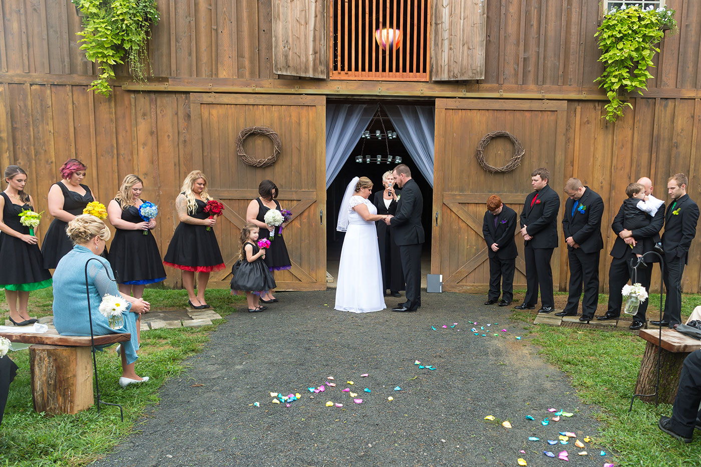 weddings-bobbi-danny-gallery12