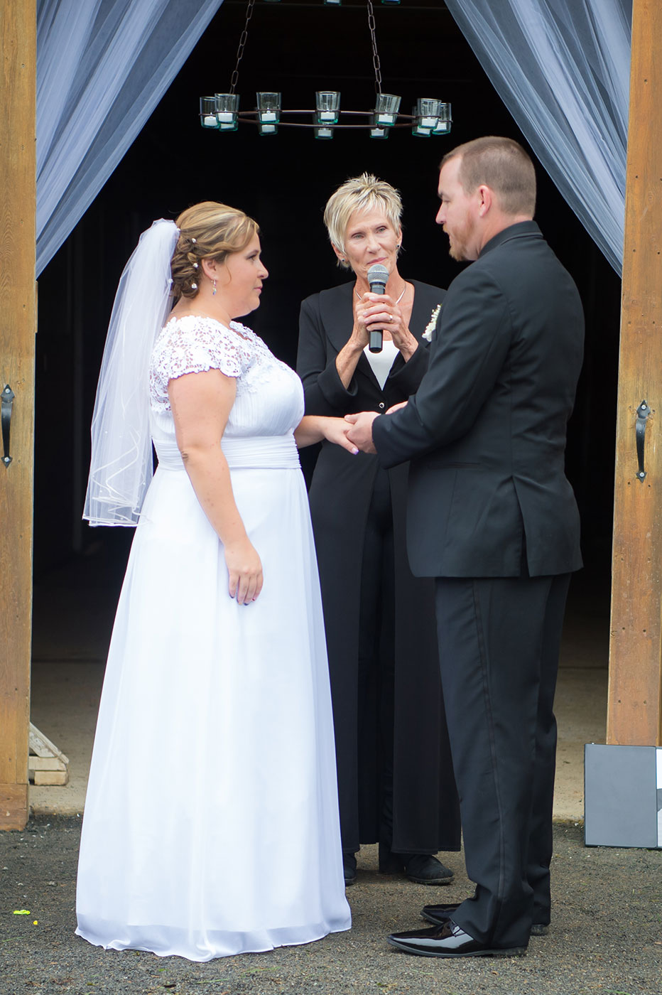 weddings-bobbi-danny-gallery14
