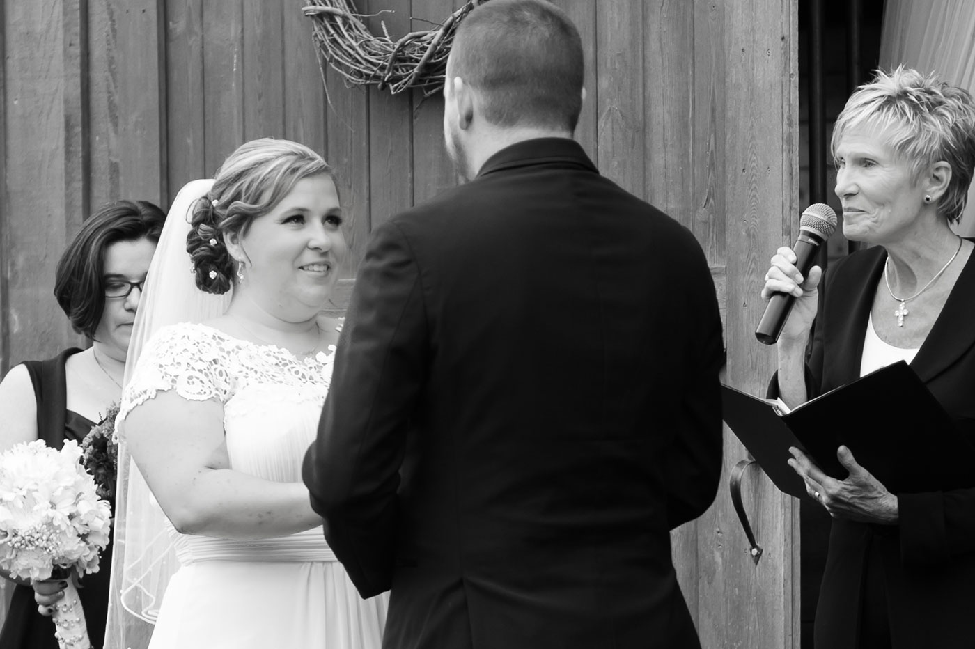 weddings-bobbi-danny-gallery15