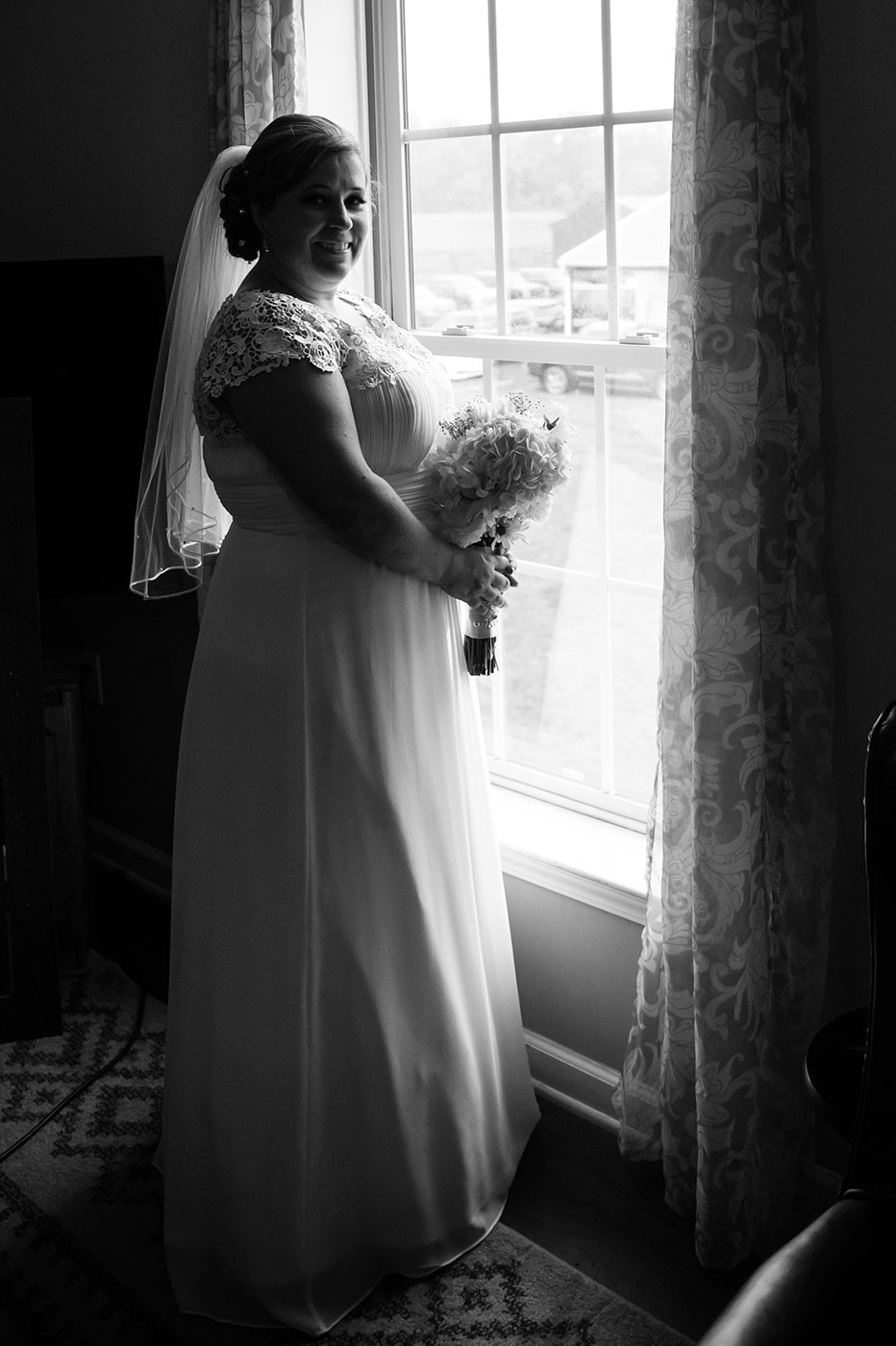 weddings-bobbi-danny-gallery19