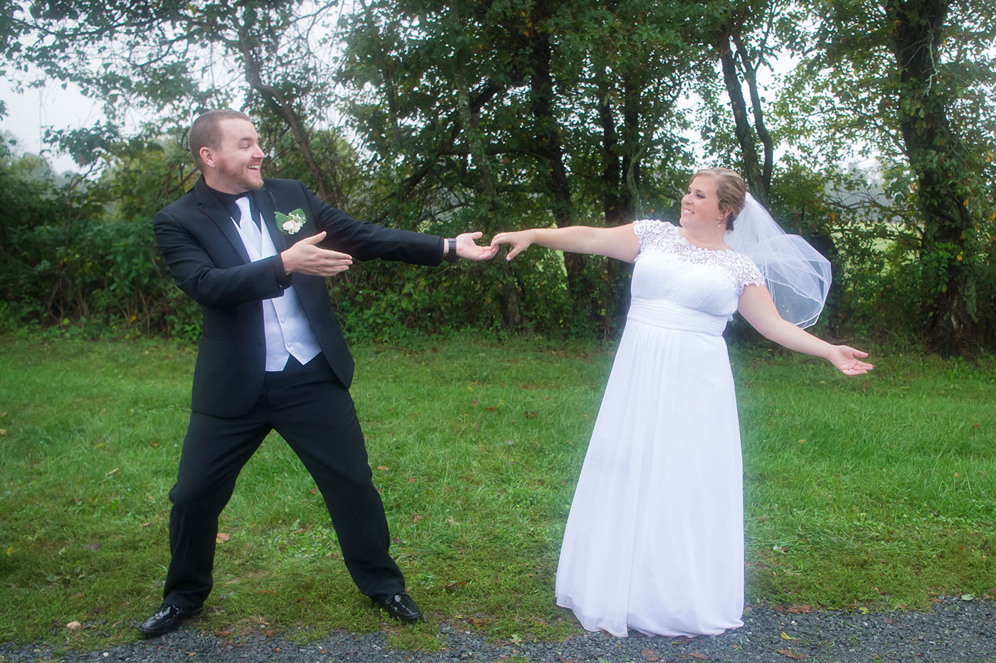 weddings-bobbi-danny-gallery3