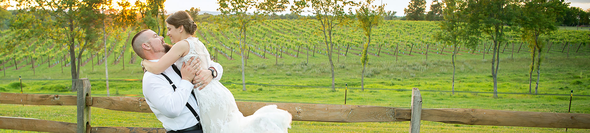 weddings-jessica-mike-gallery-banner