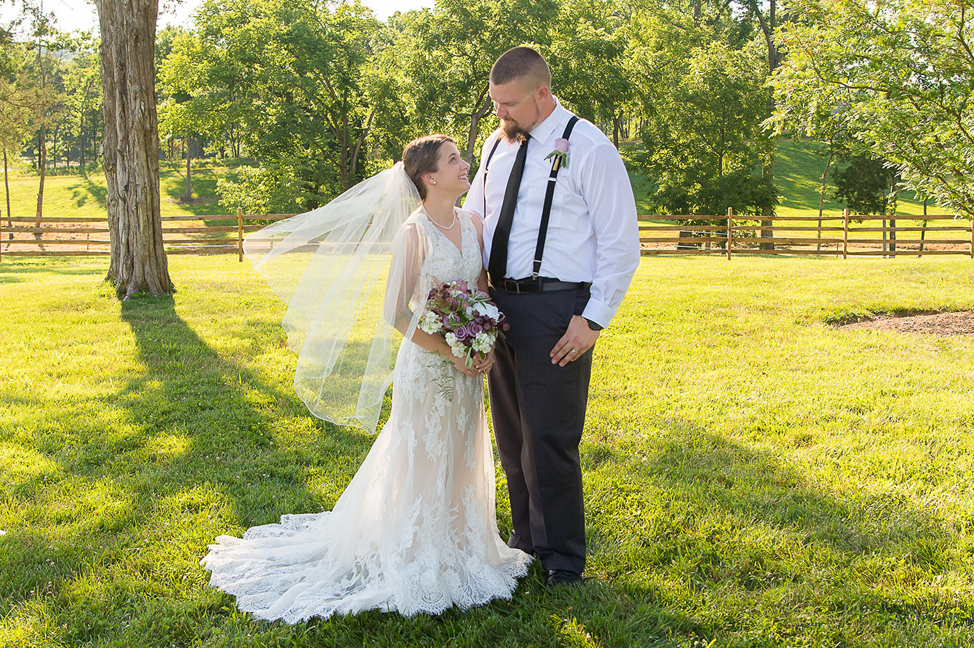 weddings-jessica-mike-gallery31