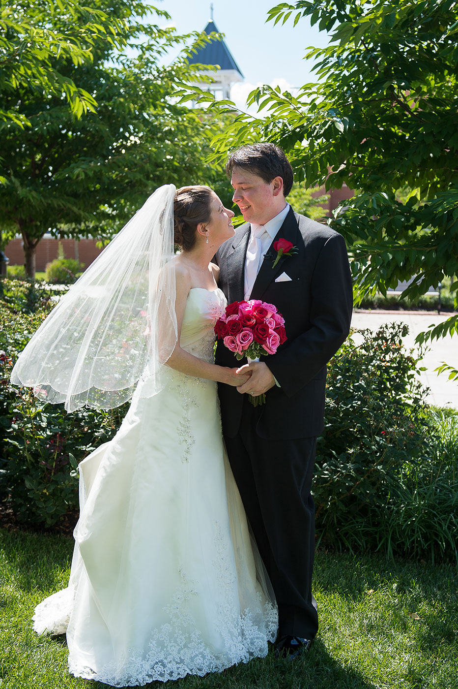 weddings-kelly-joe-gallery11