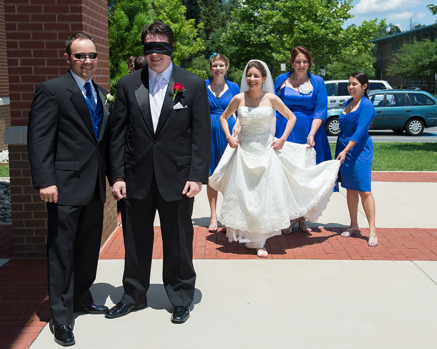 weddings-kelly-joe-gallery19