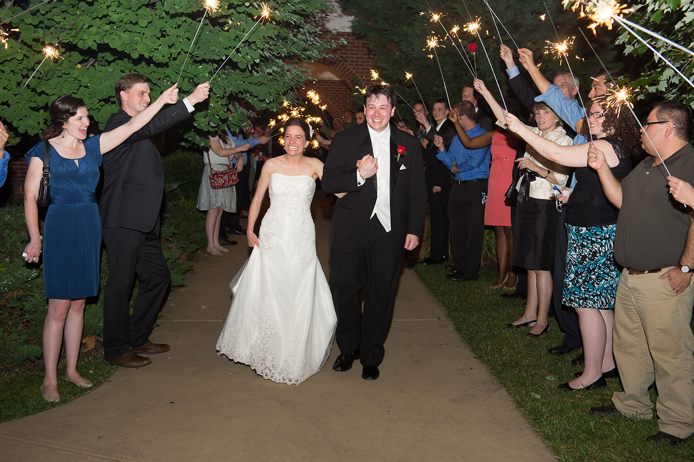 weddings-kelly-joe-gallery2