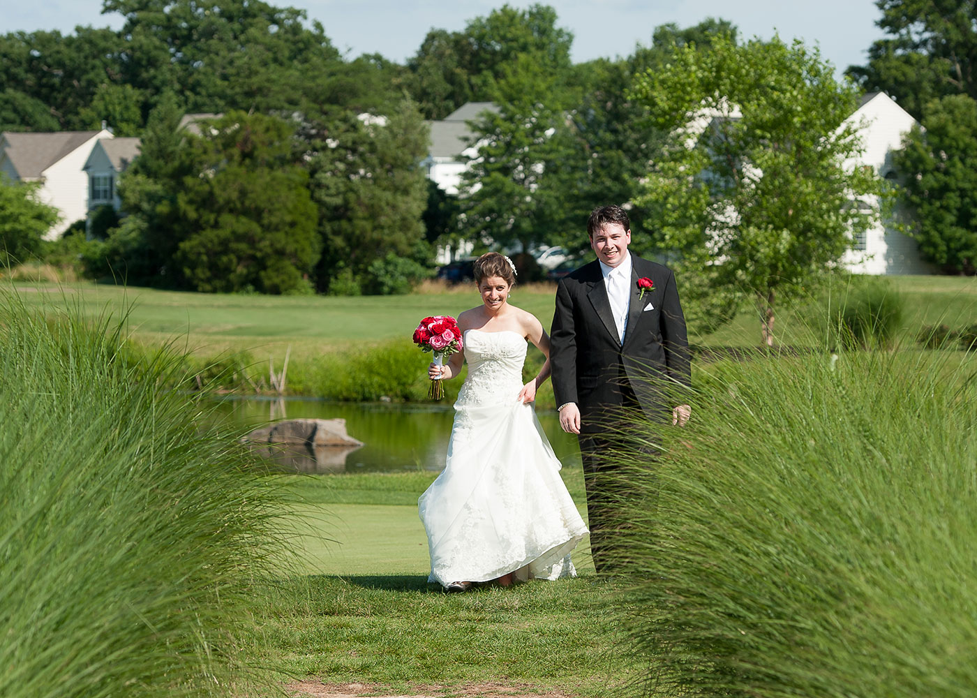 weddings-kelly-joe-gallery24