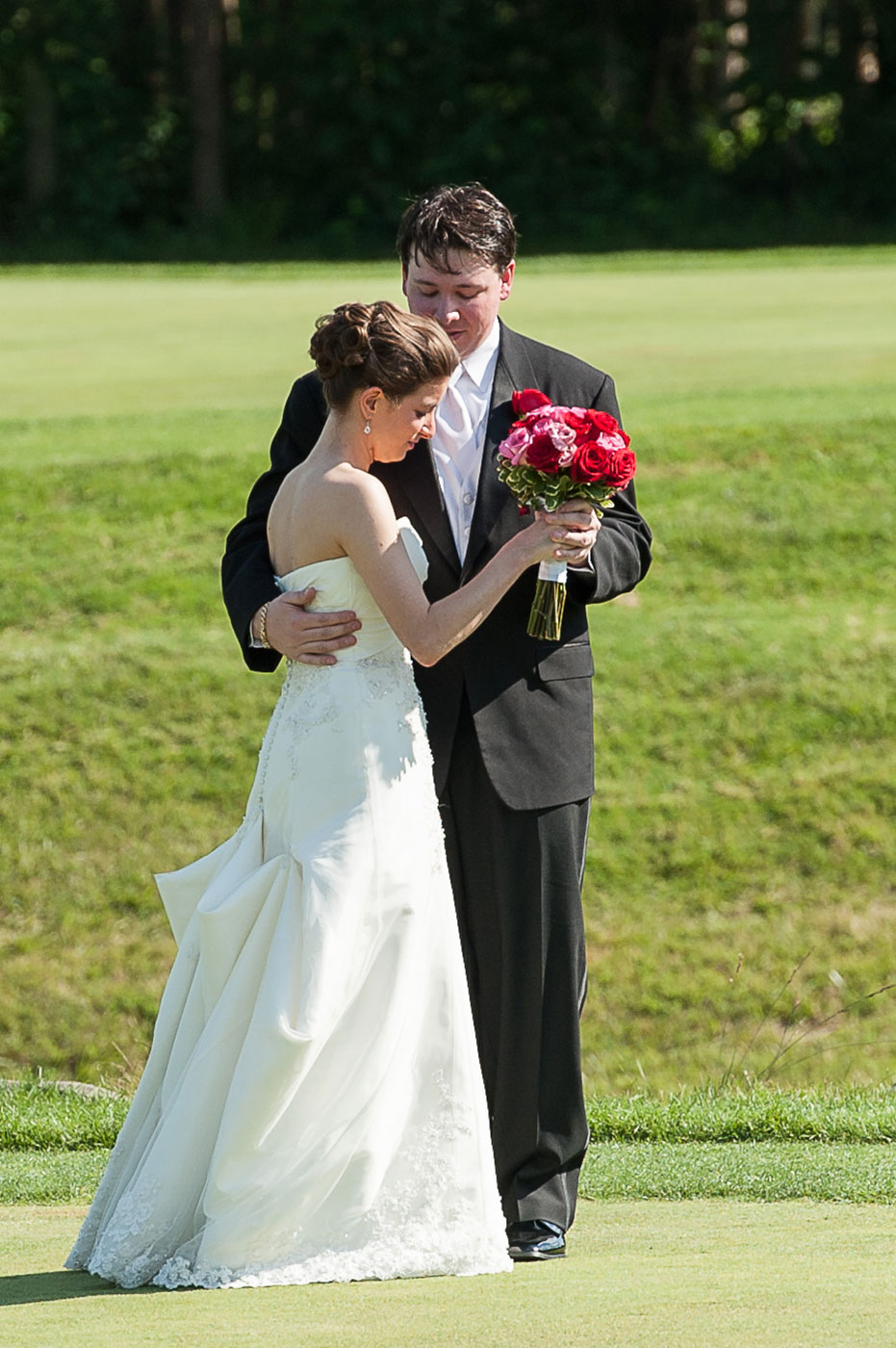 weddings-kelly-joe-gallery26