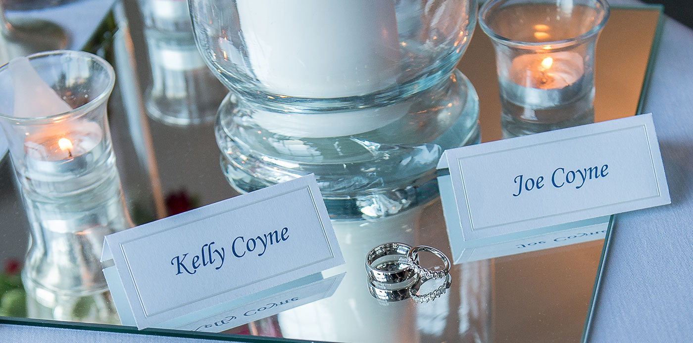 weddings-kelly-joe-gallery3