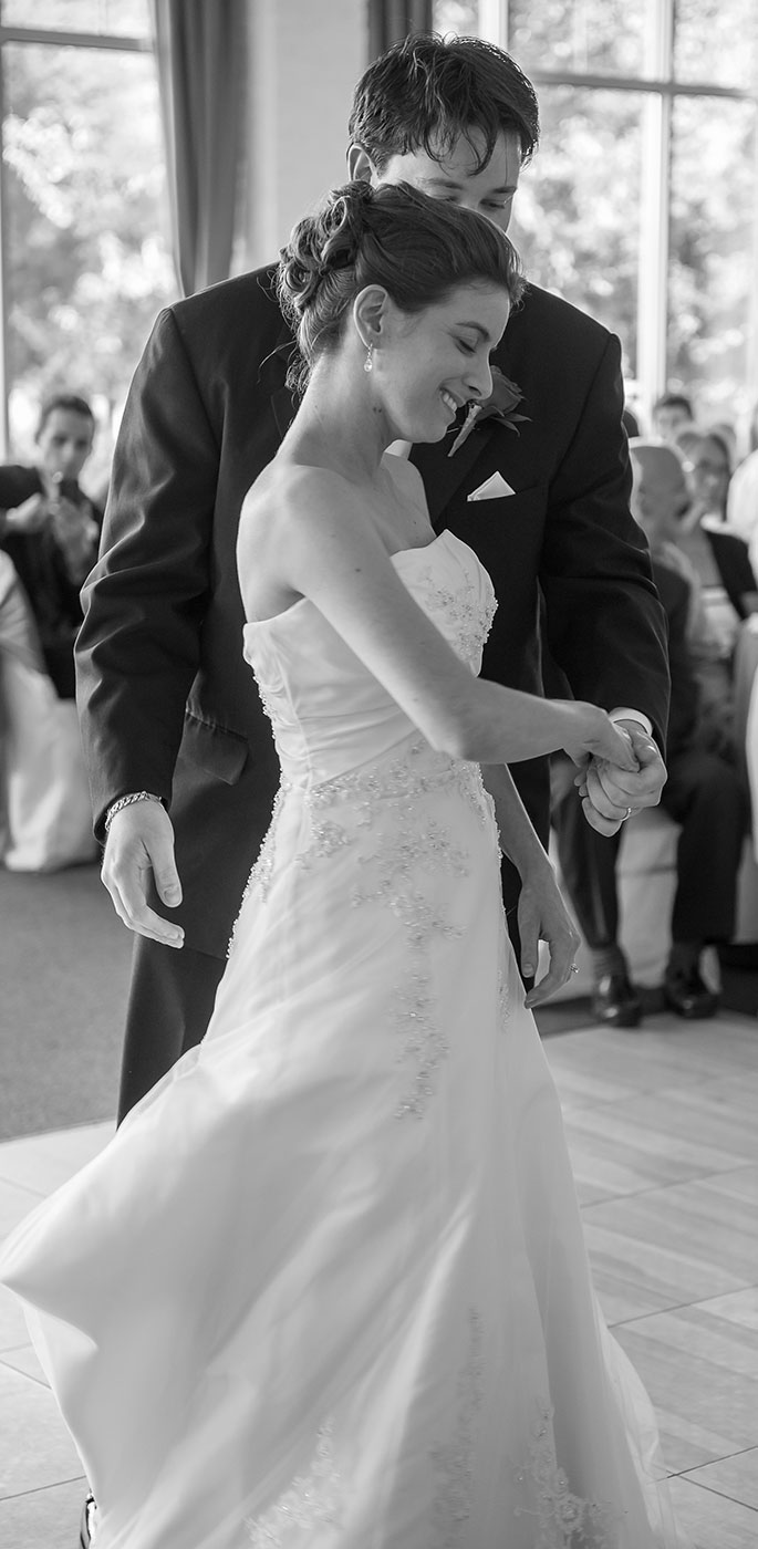 weddings-kelly-joe-gallery4