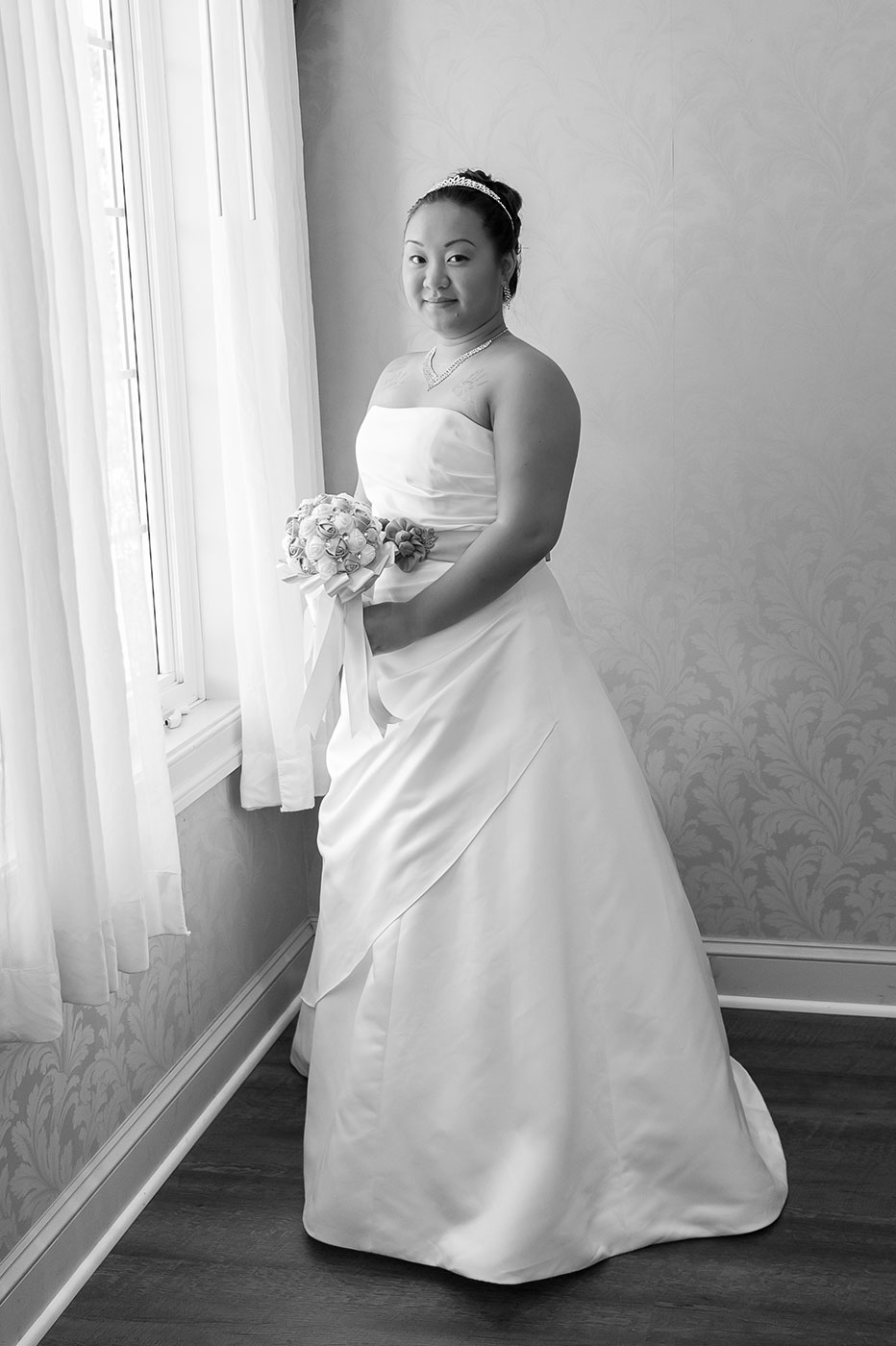 weddings-victoria-cj-gallery26